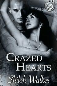 Crazed Hearts