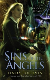Sins of the Angels
