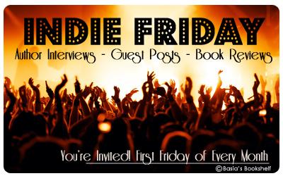 Indie Friday