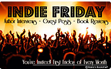 Indie Friday